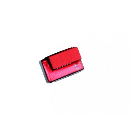 Reiner Colorbox Typ 1 rot rechts