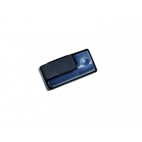 Reiner Colorbox Typ 2 schwarz rechts