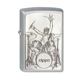 Drummer 2.003.071