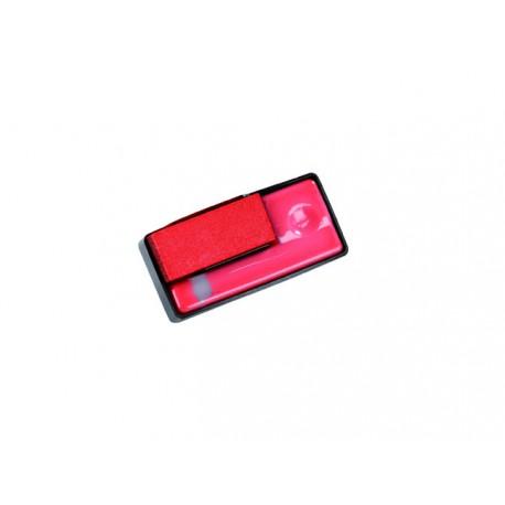 Reiner Colorbox Typ 2 rot rechts