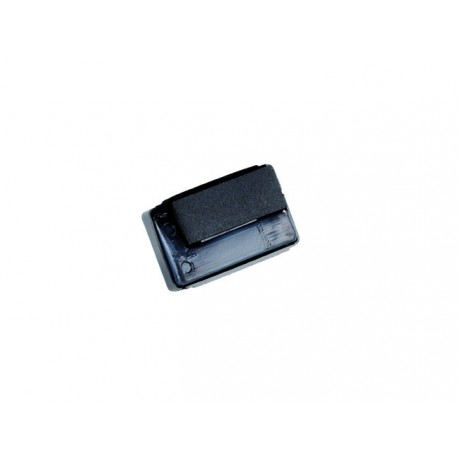 Reiner Colorbox Typ 1 schwarz rechts