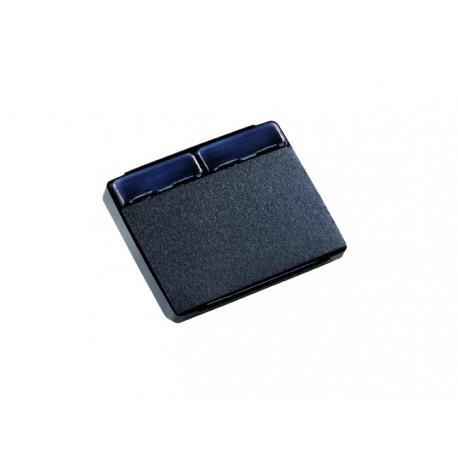 Reiner Colorbox Typ 4 schwarz