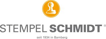 Stempel Schmidt